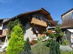 Vente Maison / Chalet / Ferme 4 pièces 180m² Cranves-Sales (74380) - Photo 1
