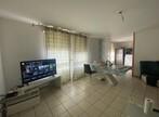 Vente Appartement 3 pièces 66m² Riorges (42153) - Photo 2
