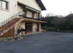 Vente Maison 5 pièces 140m² Saint-André-le-Gaz (38490) - Photo 7