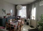 Location Maison 6 pièces 82m² Merville (59660) - Photo 1