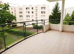 Vente Appartement 5 pièces 106m² Tassin-la-Demi-Lune (69160) - Photo 2