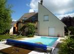 Vente Maison 6 pièces 164m² Claye-Souilly (77410) - Photo 2