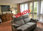 Sale Apartment 4 rooms 100m² Rambouillet (78120) - Photo 1