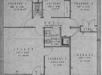 Vente Maison 4 pièces 70m² Montescot (66200) - Photo 6