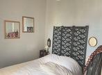 Vente Appartement 4 pièces 90m² Le Havre (76600) - Photo 5