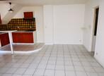 Vente Appartement 2 pièces 38m² Montbonnot-Saint-Martin (38330) - Photo 12