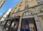Renting Apartment 1 room 15m² Grenoble (38000) - Photo 3