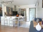 Vente Maison 9 pièces 210m² Woippy (57140) - Photo 6