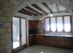 Vente Maison 14 pièces 380m² Bourgoin-Jallieu (38300) - Photo 21