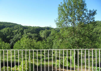 Renting House 4 rooms 95m² Villeneuve-sur-Lot (47300) - Photo 1