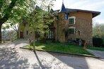 Location Appartement 34m² Saint-Martin-d'Uriage (38410) - Photo 5