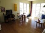 Location Appartement 3 pièces 90m² Grenoble (38100) - Photo 4