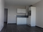 Sale Apartment 3 rooms 42m² Berck (62600) - Photo 5