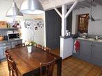 Vente Maison 8 pièces 250m² Arnas (69400) - Photo 6
