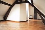 Vente Appartement 2 pièces houdan - Photo 4