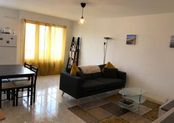 Renting Apartment 2 rooms 50m² Rambouillet (78120) - photo