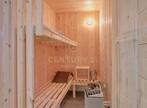 Vente Maison / chalet 5 pièces 148m² Combloux (74920) - Photo 18
