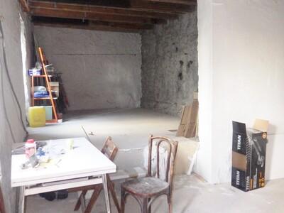 Vente Maison 4 pièces 108m² Glaine-Montaigut (63160) - Photo 4