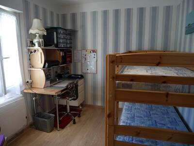 Vente Appartement 4 pièces 91m² CAPBRETON - Photo 6
