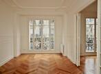Location Appartement 5 pièces 90m² Paris 15 (75015) - Photo 3