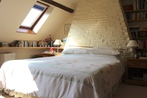 Sale House 6 rooms 120m² Hesdin (62140) - Photo 5