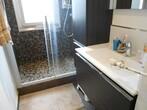 Vente Appartement 4 pièces 72m² Eybens (38320) - Photo 13