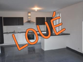 Location Appartement 3 pièces 79m² Brunstatt (68350) - Photo 1