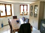 Vente Maison 4 pièces 104m² Villersexel (70110) - Photo 2