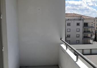 Vente Appartement 5 pièces 62m² Montélimar (26200) - Photo 1