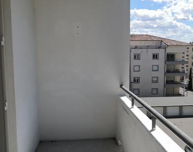 Vente Appartement 5 pièces 62m² Montélimar (26200) - photo