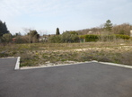 Vente Terrain 464m² Malataverne (26780) - Photo 2