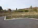 Vente Terrain 464m² Malataverne (26780) - Photo 2
