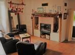 Vente Maison 8 pièces 300m² Samatan (32130) - Photo 10