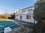 Vente Maison 7 pièces 175m² Montélimar (26200) - Photo 2