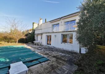 Vente Maison 7 pièces 175m² Montélimar (26200) - Photo 1