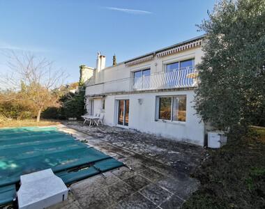 Vente Maison 7 pièces 175m² Montélimar (26200) - photo