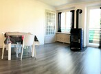 Vente Appartement 4 pièces 80m² Le Pont-de-Beauvoisin (38480) - Photo 2