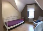 Vente Maison 7 pièces 160m² Ronchamp (70250) - Photo 9
