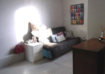 Location Appartement 1 pièce 20m² Chantilly (60500) - Photo 1