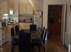 Location Appartement 40m² La Gorgue (59253) - Photo 3