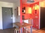 Vente Appartement 2 pièces 30m² Sassenage (38360) - Photo 1