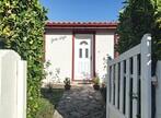 Vente Maison 6 pièces 90m² Cambo-les-Bains (64250) - Photo 2