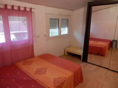 Vente Maison 8 pièces 145m² Azur (40140) - Photo 4