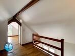 Vente Maison 3 pièces 47m² Houlgate (14510) - Photo 13