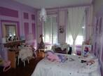 Vente Appartement 6 pièces 166m² Thizy (69240) - Photo 5