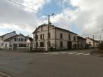 Renting House 3 rooms 86m² Saint-Sauveur (70300) - Photo 1