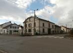 Location Maison 3 pièces 86m² Saint-Sauveur (70300) - Photo 1
