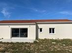 Vente Maison 4 pièces 98m² Valence (26000) - Photo 2