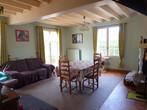 Vente Maison 5 pièces 105m² 10 mn Sud Egreville - Photo 6