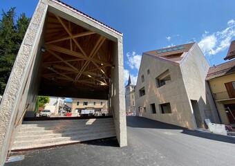 Vente Appartement 3 pièces 74m² Centre Bourg - Photo 1